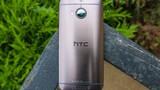 Câu chuyện phía sau thất bại của thương hiệu HTC