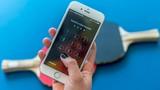 7 sai lầm về bảo mật smartphone bạn nên bỏ ngay