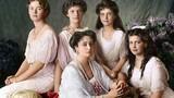 Loạt ảnh màu cực đẹp về nước Nga ngày xưa (1)