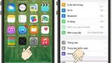 """Các bước kiểm tra iPhone cũ có phải hàng """"chuẩn"""" hay không"""