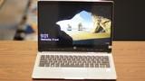 Ngắm siêu laptop HP EliteBook Folio G1 giá 40 triệu ở VN