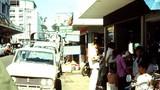 Ảnh độc về nạn lấn chiếm vỉa hè Sài Gòn trước 1975 (2)