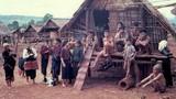 Cuộc sống người Tây Nguyên năm 1967 qua ống kính lính Mỹ
