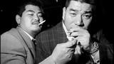 """Ảnh hiếm về """"vòi bạch tuộc"""" Yakuza Nhật Bản thập niên 1990 (1)"""