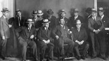 Điểm danh những vòi bạch tuộc Mafia đáng sợ nhất lịch sử