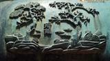 Giải mã trọn bộ hình tượng Cửu Đỉnh nhà Nguyễn: Nhân đỉnh