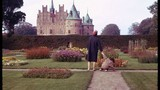 Cuộc sống đẹp như cổ tích ở Đan Mạch năm 1966