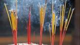 10 mùi hương tết Việt xưa, dẫu bao lâu bao xa cũng nhớ