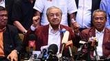 Thủ tướng Malaysia bất ngờ nói về việc tìm kiếm lại MH370