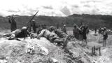 Tận mục thảm cảnh của quân Pháp ở Điện Biên Phủ