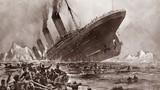 Chuyện kinh hoàng về tàu ma đầy xương người trên Thái Bình Dương