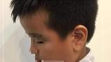 Hải Phòng: Mẹ HS lớp 2 đăng clip cô giáo tát tới tấp, dùng thước vụt mạnh nhiều em