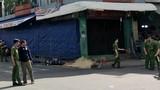 Vụ tài xế Vinasun bỏ mặc cô gái chết: Nạn nhân còn lại xuất viện