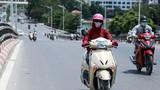 Dự báo thời tiết hôm nay 18/7: Sài Gòn mưa dông, Hà Nội oi bức
