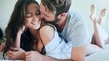 Ôsin trẻ lại ngoan ngoãn khiến chồng ngã lòng, vợ chết lặng