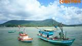"""Đề xuất huyện Phú Quốc lên thành phố: """"Soi"""" những cái nhất chỉ có ở Phú Quốc"""
