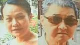 Cặp vợ chồng Malaysia bị sát hại, chặt xác giấu trong túi xách