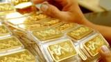 Giá vàng hôm nay: Vàng hạ nhiệt, chứng khoán tăng trở lại