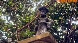 Bí mật chưa từng tiết lộ về tượng đài vua Lê cổ nhất HN