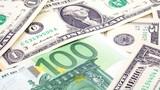 Tỷ giá ngoại tệ ngày 9/1: USD tăng mạnh giữa căng thẳng Mỹ - Iran