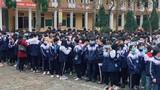 Hà Nội cho học sinh nghỉ đến ngày 9/2 tránh dịch Corona