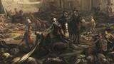 Đại dịch khủng khiếp nào giết sạch 100.000 người Pháp TK 18?