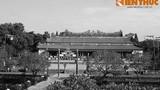 Bí mật phong thủy của cung điện quan trọng nhất triều Nguyễn
