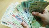6 dấu hiệu chị em tiêu tiền nhiều hơn khả năng tài chính
