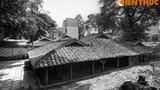 Chuyện lịch sử động trời gắn với ngôi đình cổ nhất Nam Bộ