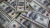 Tỷ giá ngoại tệ ngày 13/4: Gói kích thích khổng lồ, USD suy yếu