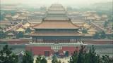 Cuộc dời đô đẫm máu ở Trung Hoa thế kỷ 15
