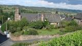 Ngắm lâu đài hoành tráng của Nam Phương hoàng hậu ở Pháp