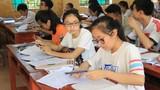Hà Nội: Huy động 10 nghìn người tổ chức kì thi tốt nghiệp THPT 2020