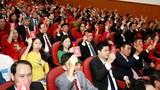 Chỉ định bí thư tại đại hội gây dư luận không tốt
