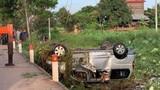Tai nạn tại Campuchia, 5 nạn nhân tử vong là người Hà Tĩnh
