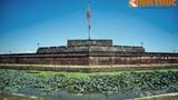 Câu chuyện lịch sử ít người biết về cột cờ cổ nhất Việt Nam