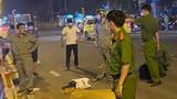 Kẻ cướp tông chết người ở TP.HCM đối mặt hình phạt nào?