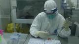 Hai bệnh nhân mắc COVID-19 tại TP.HCM nhiễm biến chủng ở Anh và Ấn Độ