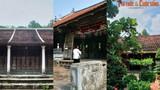 Khám phá ba ngôi làng cổ nổi tiếng nhất Việt Nam