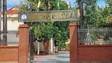 Làm rõ việc 27 giáo viên sửa nâng điểm cho học sinh ở Thanh Hóa