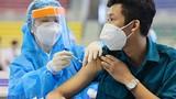 Chi tiết phân bổ hơn 230.000 liều vắc xin phòng COVID-19 ở Hà Nội