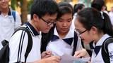 Năm học 2021-2022 sẽ hỗ trợ học sinh, sinh viên có bố mẹ mất việc
