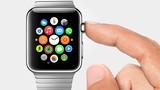 Apple nhờ Samsung sản xuất vi xử lý S1 cho Apple Watch