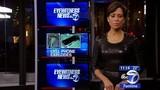 Người dùng bỏng nặng do iPhone phát nổ trong túi quần
