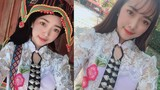 Thương 2 chị em sắp thi THPT 2019 bị tai nạn: Hồng nhan bạc phận