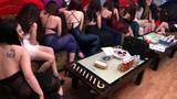 """Sài Gòn còn bao nhiêu cơ sở massage, karaoke """"kích dục"""" cần truy quyét?"""
