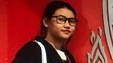 Nữ du khách Việt nghi mất tích ở Anh: Công ty lữ hành nào dẫn tour?