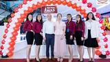 Vụ địa ốc Alibaba, chặn tẩu tán tài sản, cha mẹ Nguyễn Thái Luyện liên quan