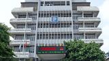 Loạt lãnh đạo bị xem xét kỷ luật, Tập đoàn xăng dầu Việt Nam sai phạm thế nào?