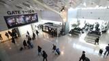 Quan chức Nhật bị bắt tại Hàn vì tấn công nhân viên sân bay